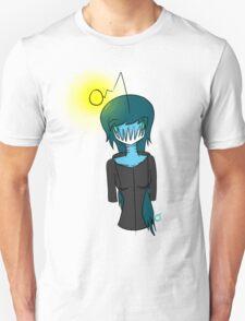 Melanie Cicerone Signature Edition Unisex T-Shirt