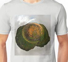 Glenagivney Beach, Inishowen, Donegal Unisex T-Shirt