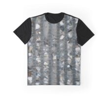 True Grit Graphic T-Shirt