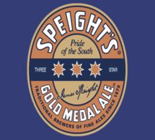Speights Beer T-Shirt