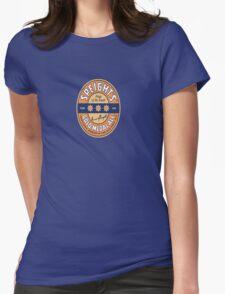 Speights Beer T-Shirt
