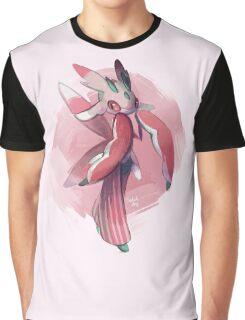 Lurantis Graphic T-Shirt