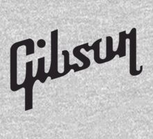 Gibson Kids Clothes