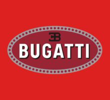 Bugatti Kids Clothes