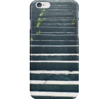 Just follow the Light iPhone Case/Skin