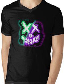 Suicidal Group... Mens V-Neck T-Shirt