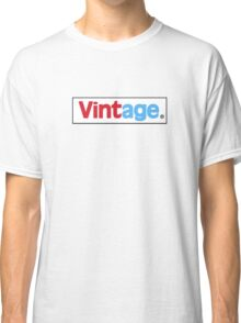 Celebrate Vintage Toys in Palitoy Toys Style. Classic T-Shirt