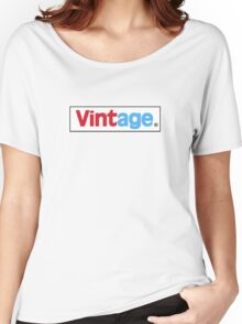 Celebrate Vintage Toys in Palitoy Toys Style. Women's Relaxed Fit T-Shirt