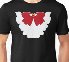 Sparkling Prince Bow! Bow! Unisex T-Shirt