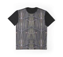 Wired Graphic T-Shirt