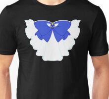 Flashing Prince Bow!Bow! Unisex T-Shirt