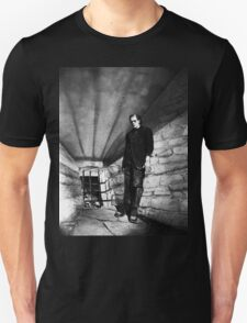 Frankenstein Jr  Unisex T-Shirt