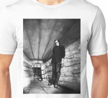 Frankenstein Jr  Unisex T-Shirt