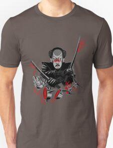 CRAZY SUSHI T-Shirt
