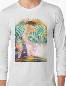 A streetcar named desire - I want Magic Long Sleeve T-Shirt