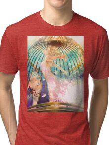 A streetcar named desire - I want Magic Tri-blend T-Shirt