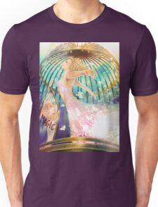 A streetcar named desire - I want Magic Unisex T-Shirt