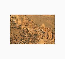 The Different Faces Of Smith Rock - 2 ©  Unisex T-Shirt