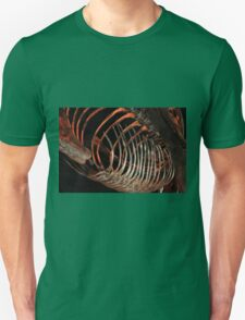 Houston Museum of Natural Science Unisex T-Shirt