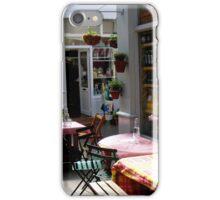 From Cornercopia - Brixton Village iPhone Case/Skin