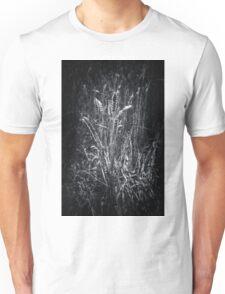 Barley Unisex T-Shirt