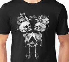 The Skeleton Twins Unisex T-Shirt