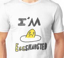 Eggscelent Tshirt Unisex T-Shirt