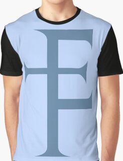 Epsilon Graphic T-Shirt