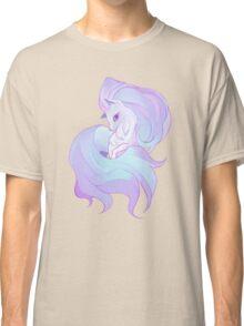 snow fairy Classic T-Shirt