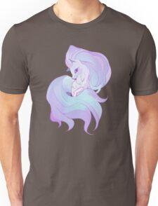 snow fairy Unisex T-Shirt