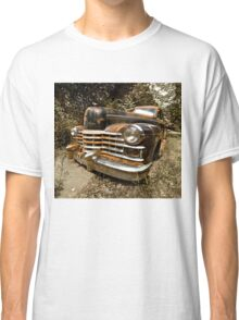 1948 Cadillac Limo Classic T-Shirt