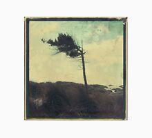 TREE 2 Unisex T-Shirt
