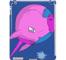 Unicorn Planet iPad Case/Skin