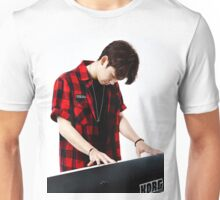 Day6 - Junhyuk Unisex T-Shirt