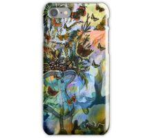 CLASSIC VICTORIAN iPhone Case/Skin