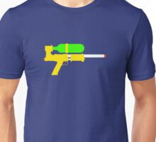 Super Soaker Unisex T-Shirt