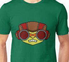 Razputin Unisex T-Shirt