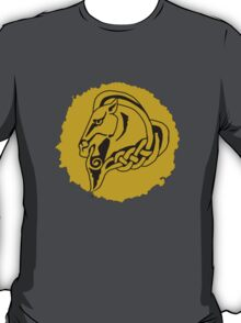 Whiterun Seal T-Shirt