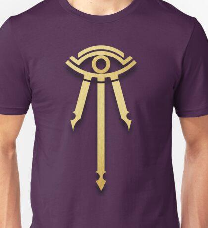 Kirin Tor Unisex T-Shirt
