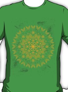 Ornament Design T-Shirt