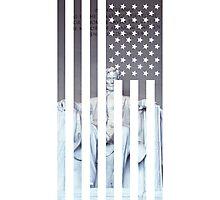 American Dream Photographic Print
