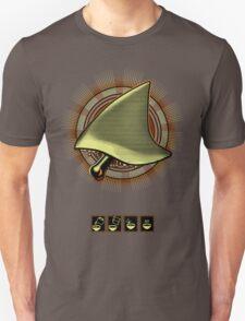 shark steak T-Shirt