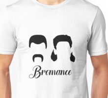 The Walking Dead - Bromance Unisex T-Shirt