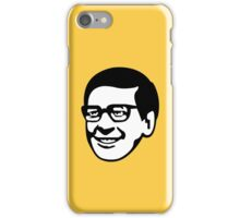 Dick Joke iPhone Case/Skin