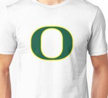 Oregon Ducks - University of Oregon Unisex T-Shirt