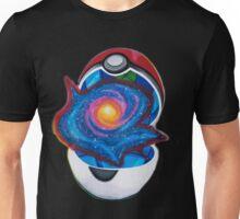 Pokemon Universe Unisex T-Shirt