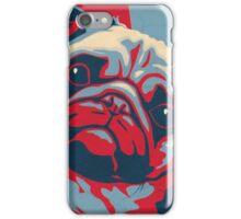 P*R*O*P*U*G*A*N*D*A iPhone Case/Skin