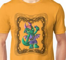 Kootie Patootie #2: Kaleb Unisex T-Shirt