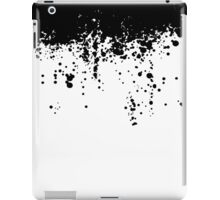 Busted Pen iPad Case/Skin
