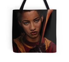 Rose Granger-Weasley Tote Bag